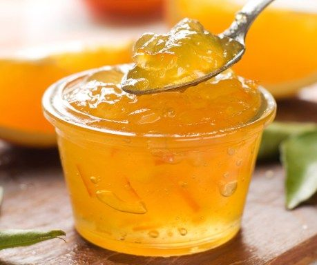 Διατροφή - Συνταγή: Πώς να φτιάξετε τέλεια μαρμελάδα λεμόνι! - Όμορφα Μυστικά από την Βίκυ ΧατζηβασιλείουΌμορφα Μυστικά από την Βίκυ Χατζηβασιλείου