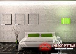 Дизайн интерьера квартир в стиле минимализма. МИНИМАЛИСТСКИЙ ДИЗАЙН ИНТЕРЬЕРА КВАРТИР  Существует множество различных дизайнерских... http://energy-systems.ru/main-articles/architektura-i-dizain/7651-dizayn-interera-kvartir-v-stile-minimalizma  #Архитектура_и_дизайн #Дизайн_интерьера_квартир_стиле_минимализма