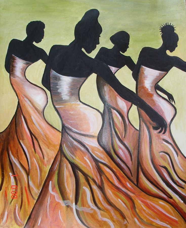 Google Image Result for http://buyindianartpaintingsonline.files.wordpress.com/2011/08/african-dancers-acrylic-on-canvas.jpg