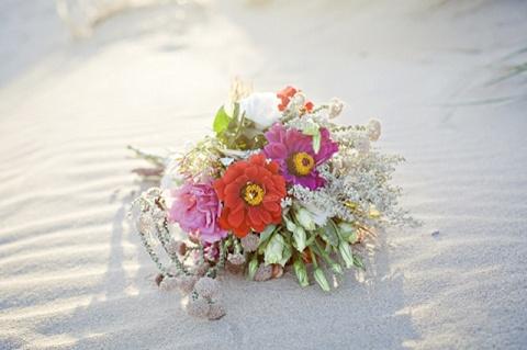 Google Image Result for http://www.blovedweddings.com/blog/wp-content/uploads/2012/03/bloved-wedding-blog-real-wedding-romantic-bohemian-beach-south-africa-jules-morgan-34.jpg
