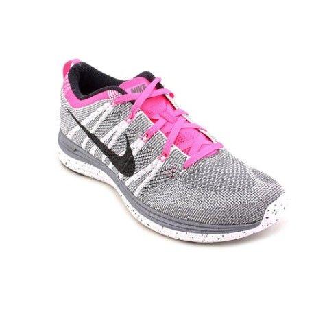 Nike Women's Flynit Lunar1+ Running Shoe