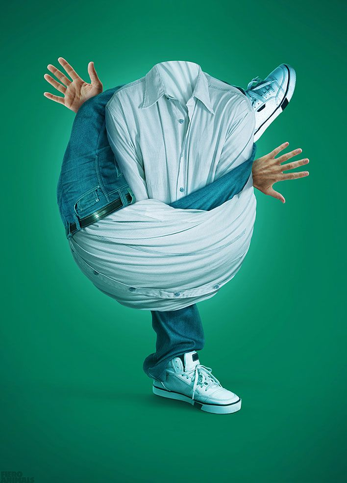 best photo manipulation images photo  50 all times best advertisements