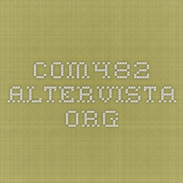 com482.altervista.org friulano in rai