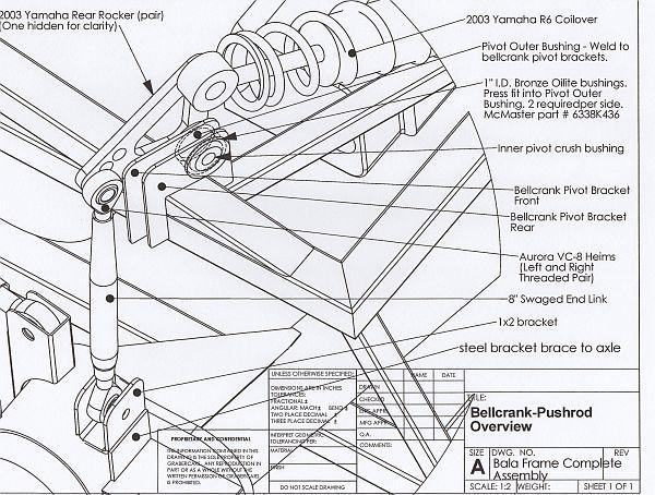 Lotus 7 Kit Car Plans Engine Diagram And Wiring Diagram