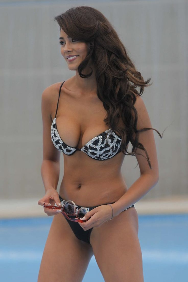 Camila Recabarren vuelve a la pantalla chica - TeCache.cl