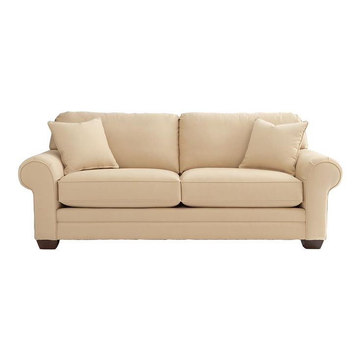 67 best images about hgtvr home design studio only at for Sectional sofa xl