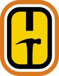 deblocari-usi.com logo