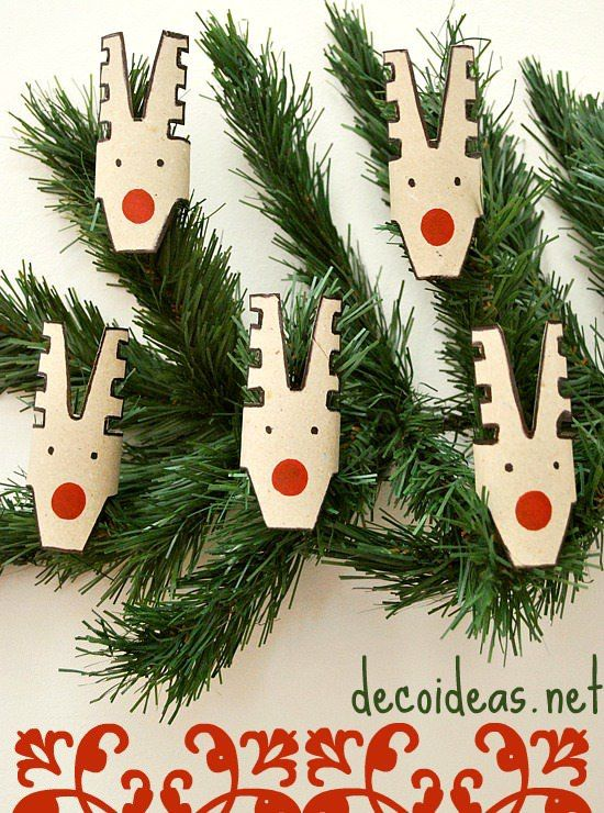 20 best halloween decorations using toilet paper rolls images on 10 christmas crafts projects made out of toilet paper rolls in diy cardboard with toilet paper roll diy craft christmas advent calendar solutioingenieria Images