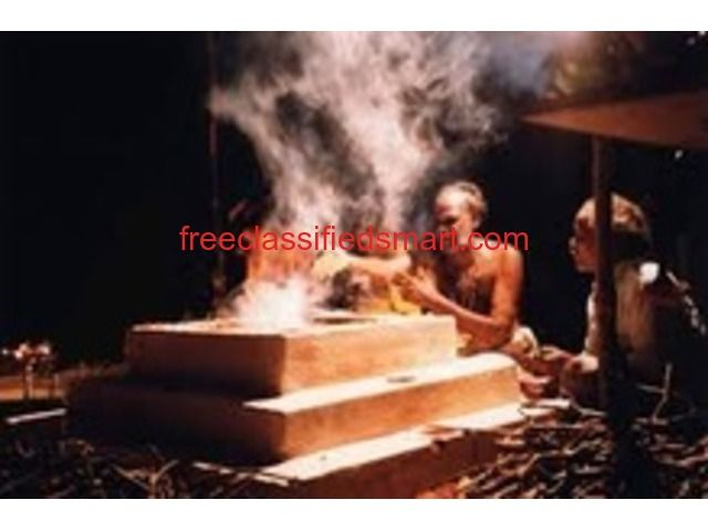 WORLDS NO1 BLACK MAGIC EXPERT WITH POWERFUL LOVE SPELLS  27730831757 all cities - Post Free Classifieds