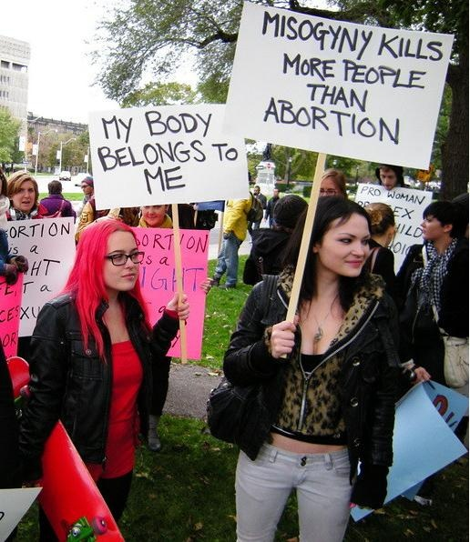 266 best Protests images on Pinterest | Feminism, Equality ...