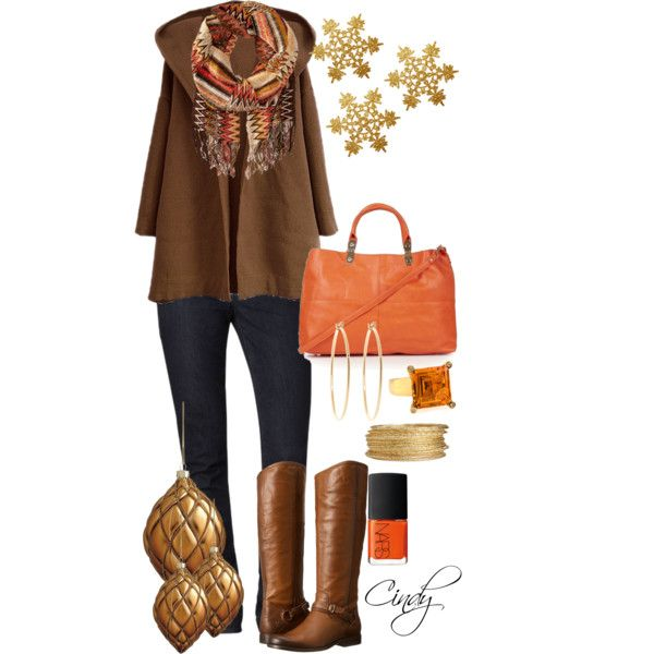 A fashion look from December 2014 featuring Calvin Klein jeans, Frye boots and Topshop tote bags. Browse and shop related looks.