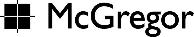 REMINDER: We do not currently have any outlet locations open to the public. For a list of retailers visit http://www.mcgregorsocks.com/mcgregor/ #FUNNYSOCKS #FUNSOCKS #FUNKYSOCKS #SOCKS #SOCKSWAG #SOCKSWAGG #SOCKSELFIE #SOCKSLOVER #SOCKSGIRL #SOCKSTYLE #SOCKSFETISH #SOCKSTAGRAM #SOCKSOFTHEDAY #SOCKSANDSANDALS #SOCKSPH #SOCK #SOCKCLUB #SOCKWARS #SOCKGENTS #SOCKSPH #SOCKAHOLIC #BEAUTIFUL #CUTE #FOLLOWME #FASHION