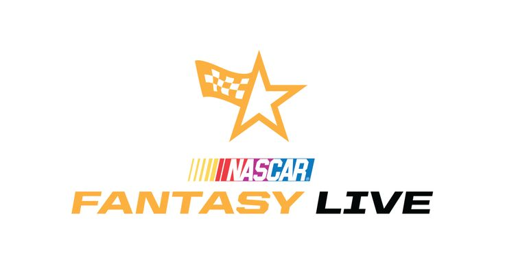 NASCAR Fantasy Live is the only NASCAR fantasy game to offer live scoring! Try it out!
