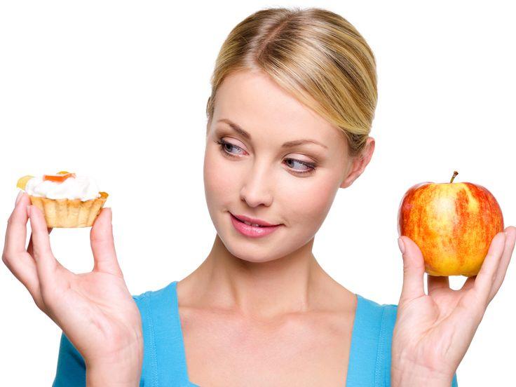 Jedzonko błędy w diecie