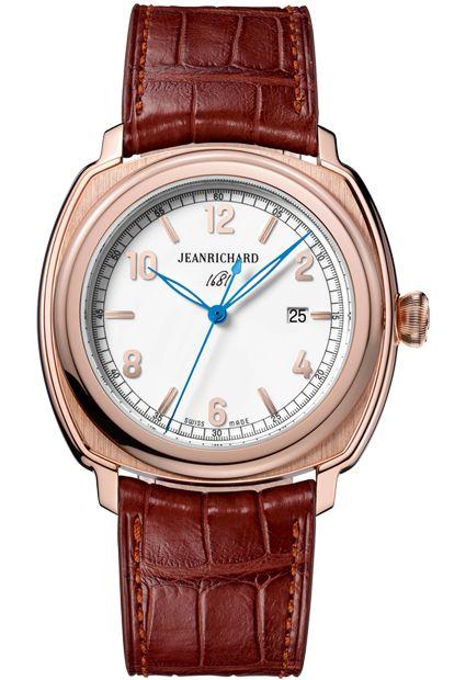1681 http://www.orologi.com/cataloghi-orologi/jeanrichard-1681-1681-secondi-centrali-60320-52-152-bbbb