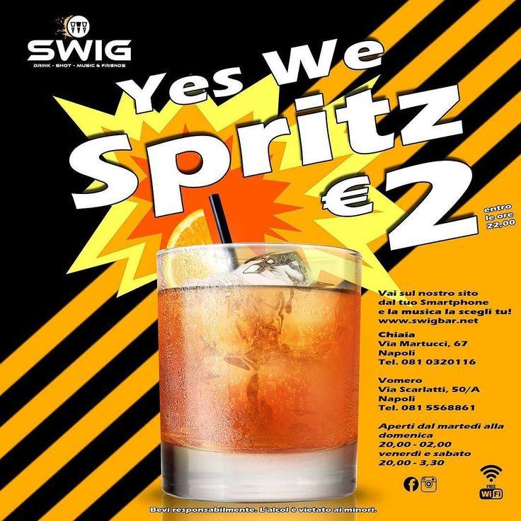 Popolare Oltre 25 fantastiche idee su Alcol shot su Pinterest | Ricette di  WB27