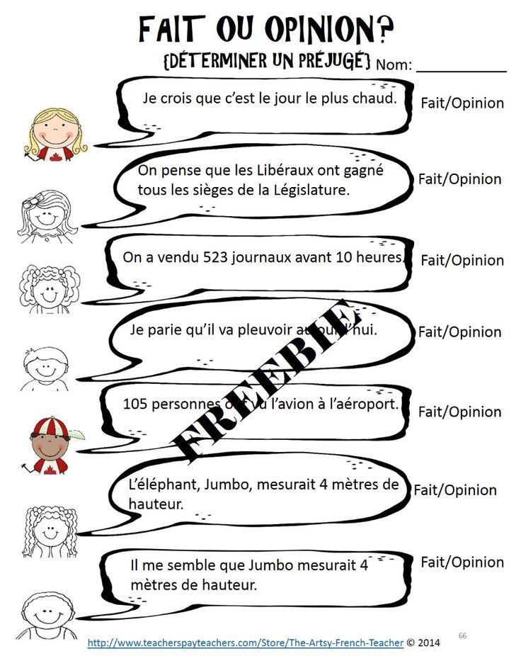 Voilà 5 organigrammes gratuits de la Ressource: Les Études sociales de l'Ontario et le processus de l'enquête, 1ère à 8ème année. S.S. INQUIRY-BASED LEARNING en français!: