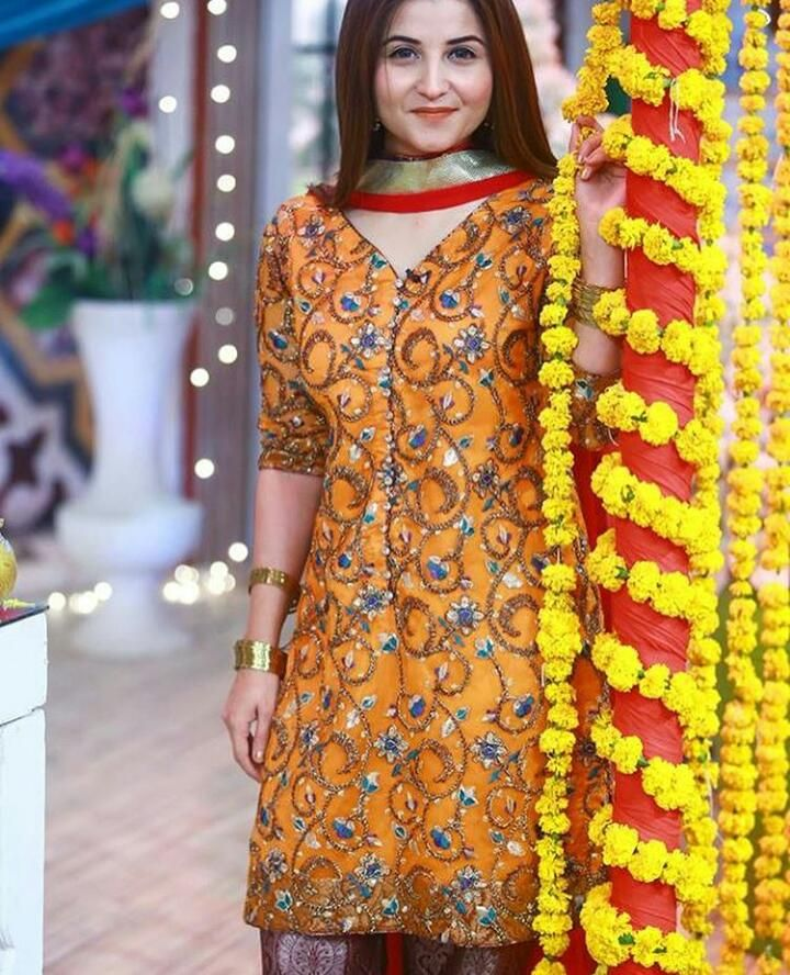 df040980ca999 Brand Neelam Yousaf Available In Lawn Master Replica fabric!!! Front fully  heavy Embroidered work Sleeves fully heavy Embroidered Trouser full heavy  work ...