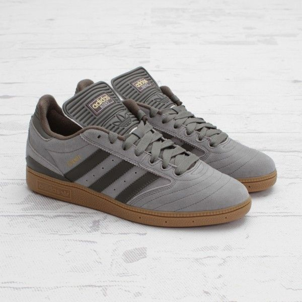 online store 7e078 31fc0 Pin by http   www.freud.tv  on The mini MBA in 2019   Adidas, Shoes, Adidas  sneakers