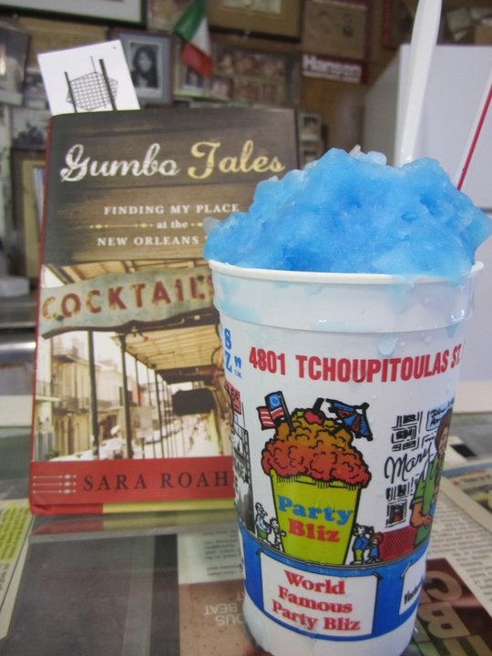 shaved-ice-gulfport-mississippi