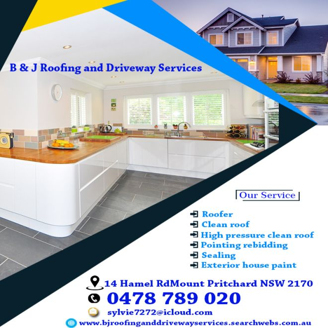 Why Hiring Adroit Painters Are Important For Industrial Roof Painting Roofer Roof Paint House Paint Exterior
