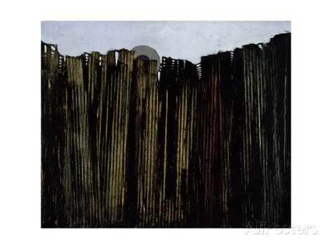 The Forest, c.1928