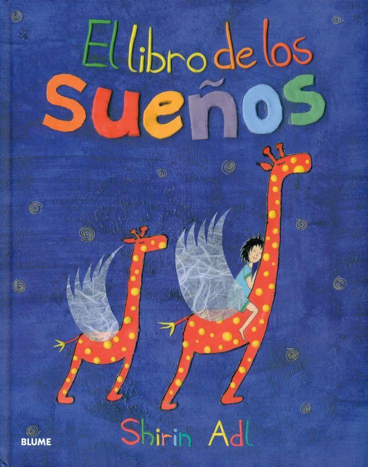 Apego, Literatura y Materiales respetuosos: El libro de los sueños
