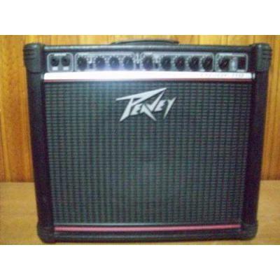 Amplificador de guitarra Peavey Envoy110 40 Watts Nuevo http://generalrodriguez.anunico.com.ar/aviso-de/instrumentos_musicales/amplificador_de_guitarra_peavey_envoy110_40_watts_nuevo-6273955.html