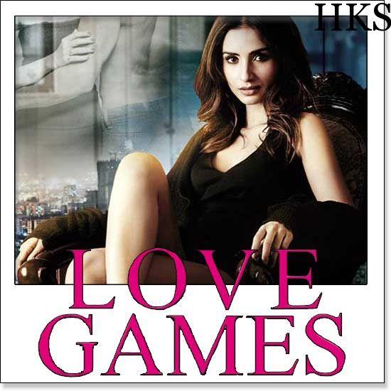 http://hindikaraokesongs.com/love-games-love-games.html  Name of Song - Love Games Album/Movie Name - Love Games Name Of Singer(s) - Aanchal Shrivastava Released in Year - 2016 Music Director of Movie - Sangeet Siddharth Movie Cast - Tara Alisha, Patral...