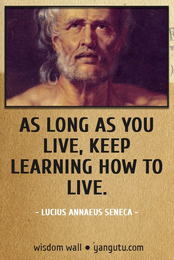 35 Inspirational Quotes on Learning | AwakenTheGreatnessWithin