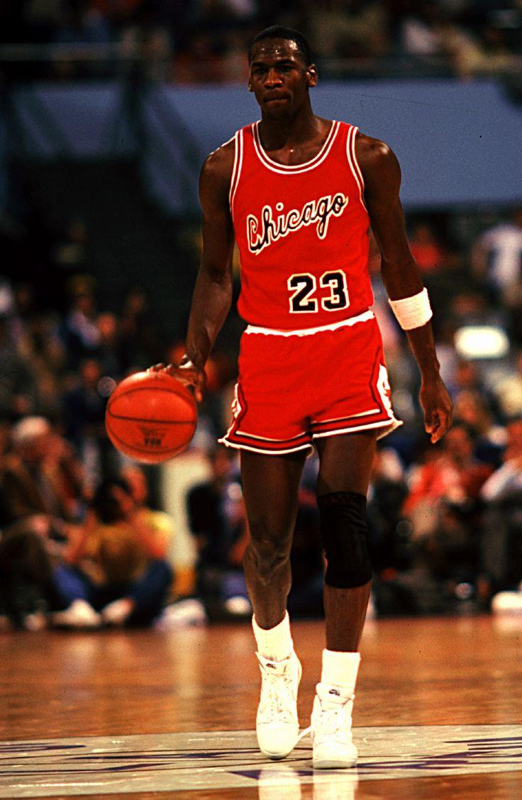 163 best Basketball images on Pinterest
