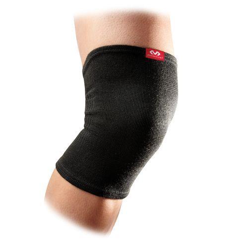 McDavid Level 1 Elastic Knee Sleeve