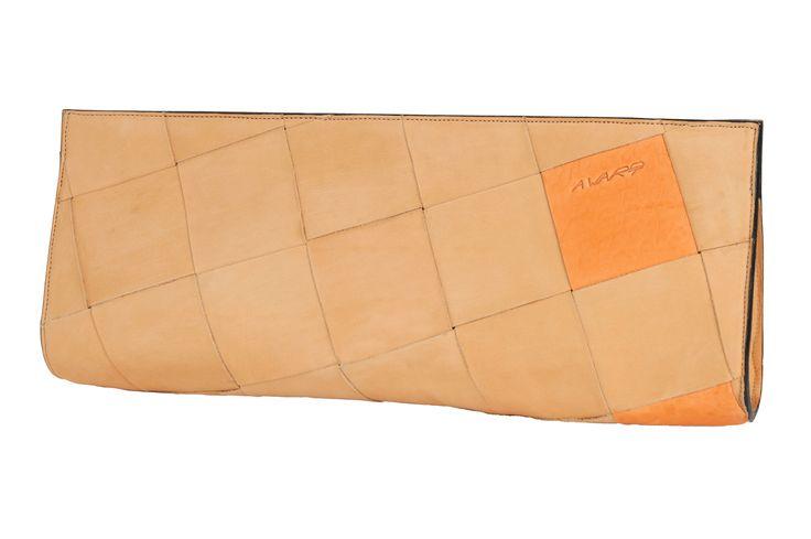 bag - handbag -handmade -Belgium - www.awardt.be