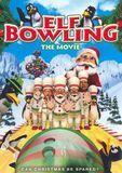 Elf Bowling: The Movie [DVD] [English] [2006]