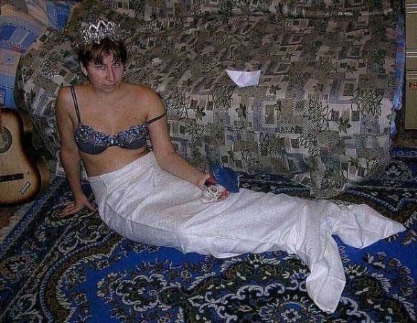 Dating site en russe