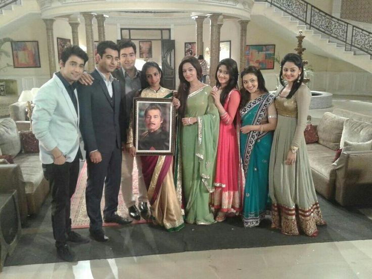 #Beintehaa Cast saying thanks and goodbye, all the love