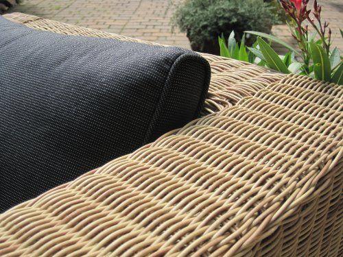 Gartenmobel Eisen Schwarz : grau landhausstil in braun grau gehalten neue wohntrends landhausstil