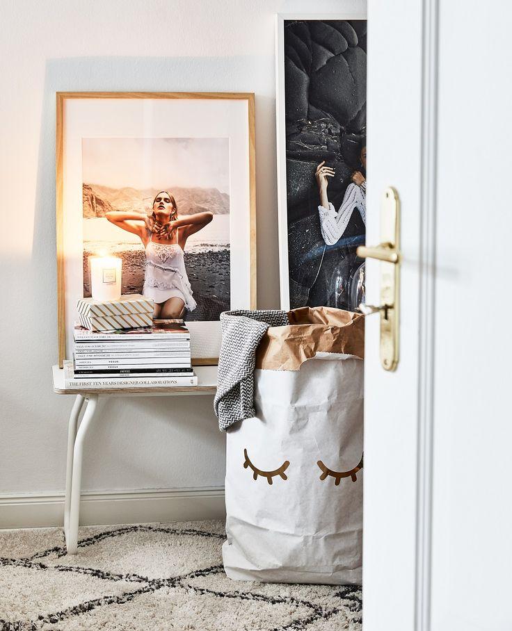 916 best wohnaccessoires images on pinterest. Black Bedroom Furniture Sets. Home Design Ideas