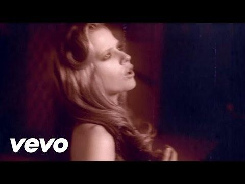 Avril Lavigne - Nobody's Home at MadTV - YouTube- this one came across my ipod and it's really sticking with me lately.
