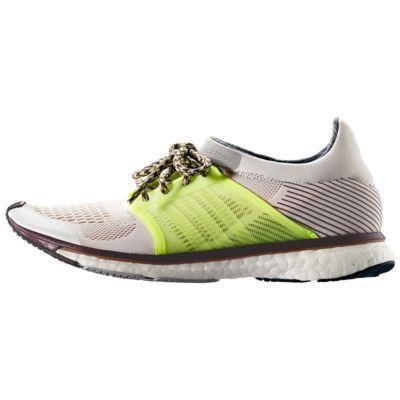 Adidas Boost 2.0 Shoes X Stella McCartney