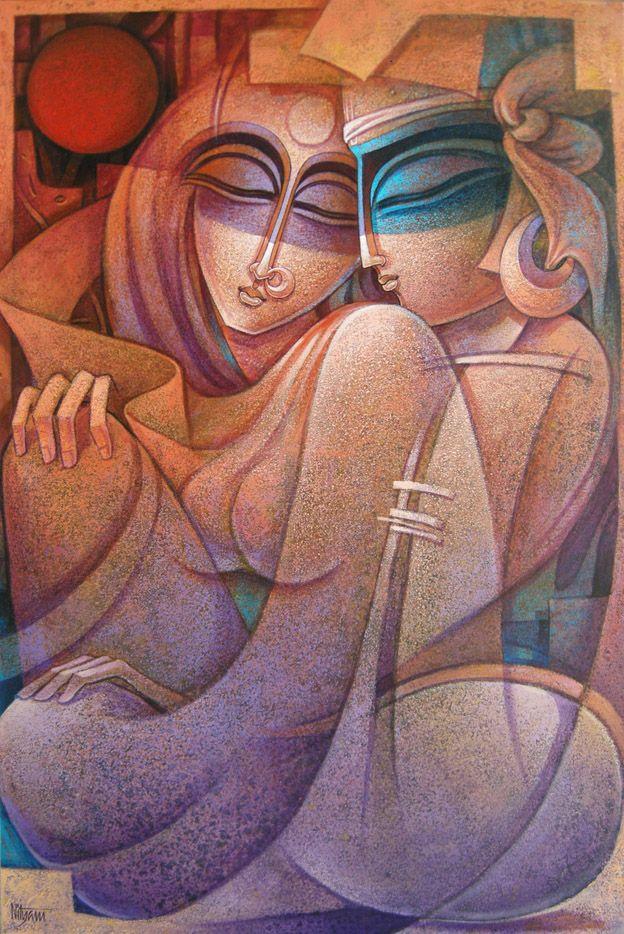 Nityam Singha Roy