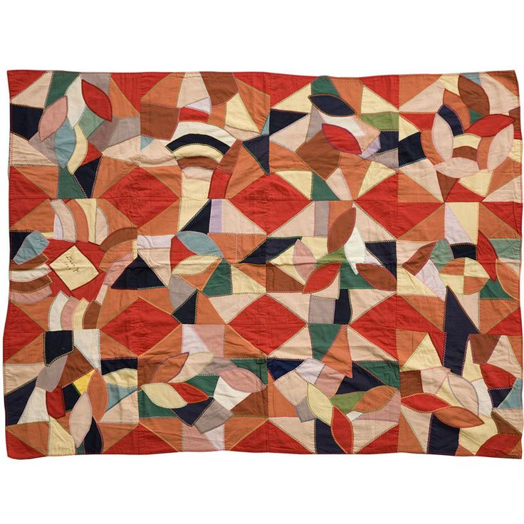 32 best Quilts & blocks - crazy . images on Pinterest | Embroidery ... : quilts usa - Adamdwight.com