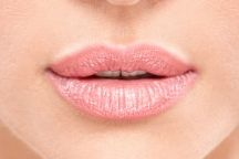 6 Lakme 9 to 5 Crease Less Lip Balm – Lip Swatches. Rose Affair