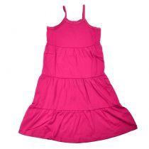 Φόρεμα Μακό Emoi Vegotex για κορίτσι .