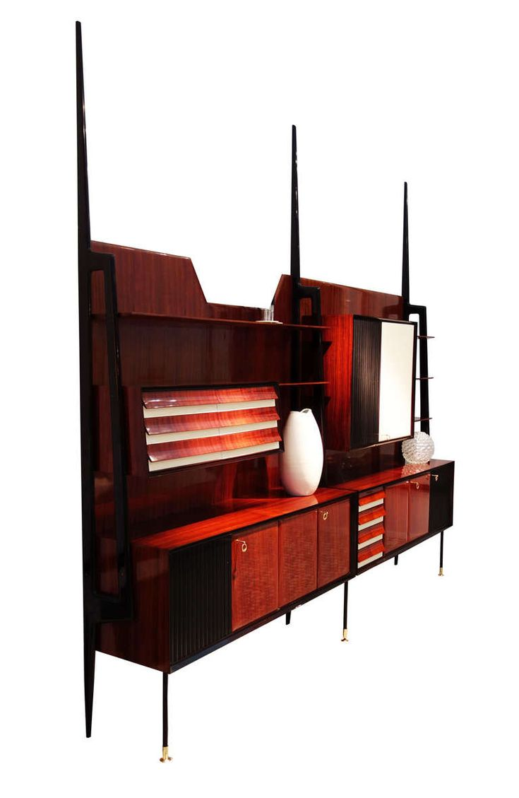 78 best shelving images on pinterest | shelving, furniture storage