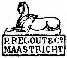 Mark earthenware factory De Sphinx Maastricht.jpg
