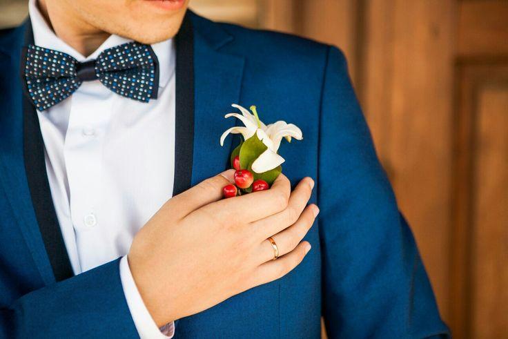 Сборы жениха Свадьба wedding weddingphotographer photographer свадебный фотограф фотосессия свадебная фотосессия annaelaginaphoto