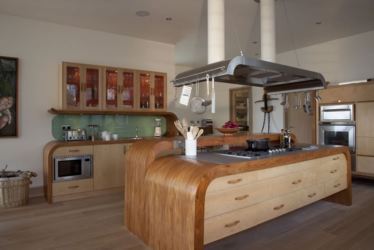 Johnny Grey Kitchen In Limerick Kitchens Pantries Nooks Pinterest Gray Kitchens Kitchens
