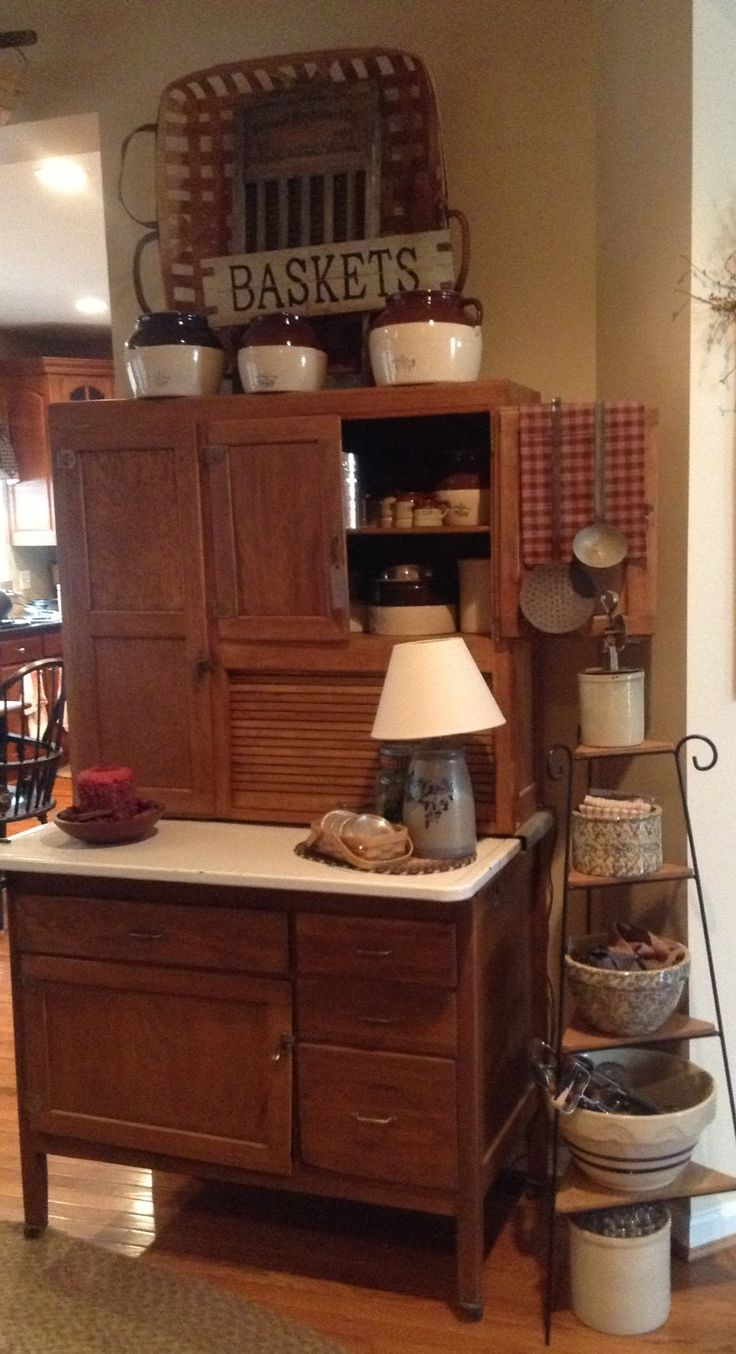 best 10 hoosier cabinet ideas on pinterest oak furniture house