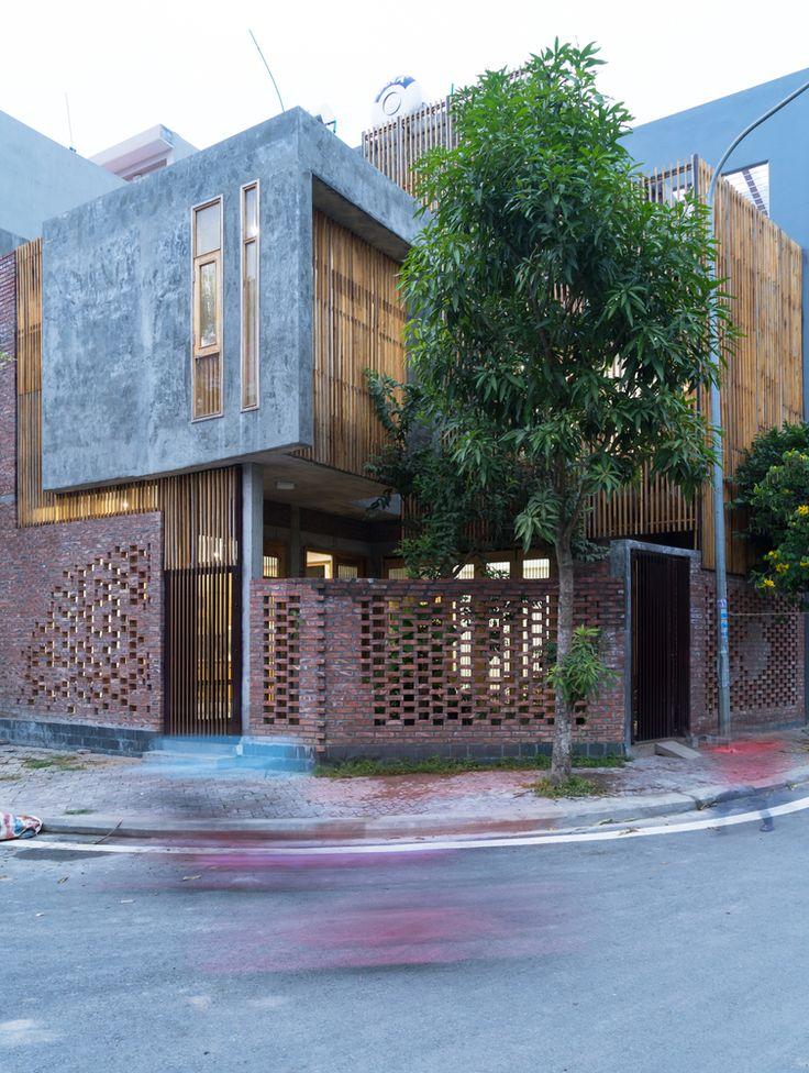 Gallery of Kai House / iday design - 5